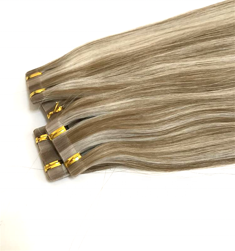 Fast <strong>Delivery</strong> Highly Feedback Wholesale Factory Price Aliexpress Hair Extension Indian Remy Temple Hair Tape Hair