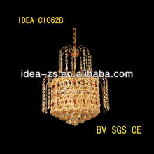 Used Chandelier Lighting Used Chandelier Lighting Suppliers And - Used chandelier crystals