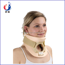Orthopedic Neck Support Foam Philadelphia Cervical Collar with CE & FDA (direct factory)