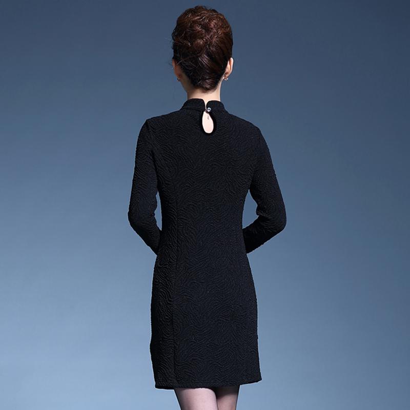 4c4a1e7bec9 Rechercher les fabricants des Robe De Soirée Orientale produits de qualité  supérieure Robe De Soirée Orientale sur Alibaba.com