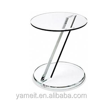 China Plexiglass Furniture, China Plexiglass Furniture Manufacturers And  Suppliers On Alibaba.com