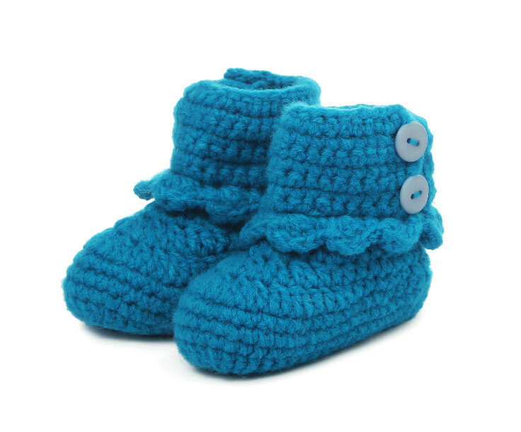 Cheap Knitted Baby Booties For Sale Find Knitted Baby Booties For