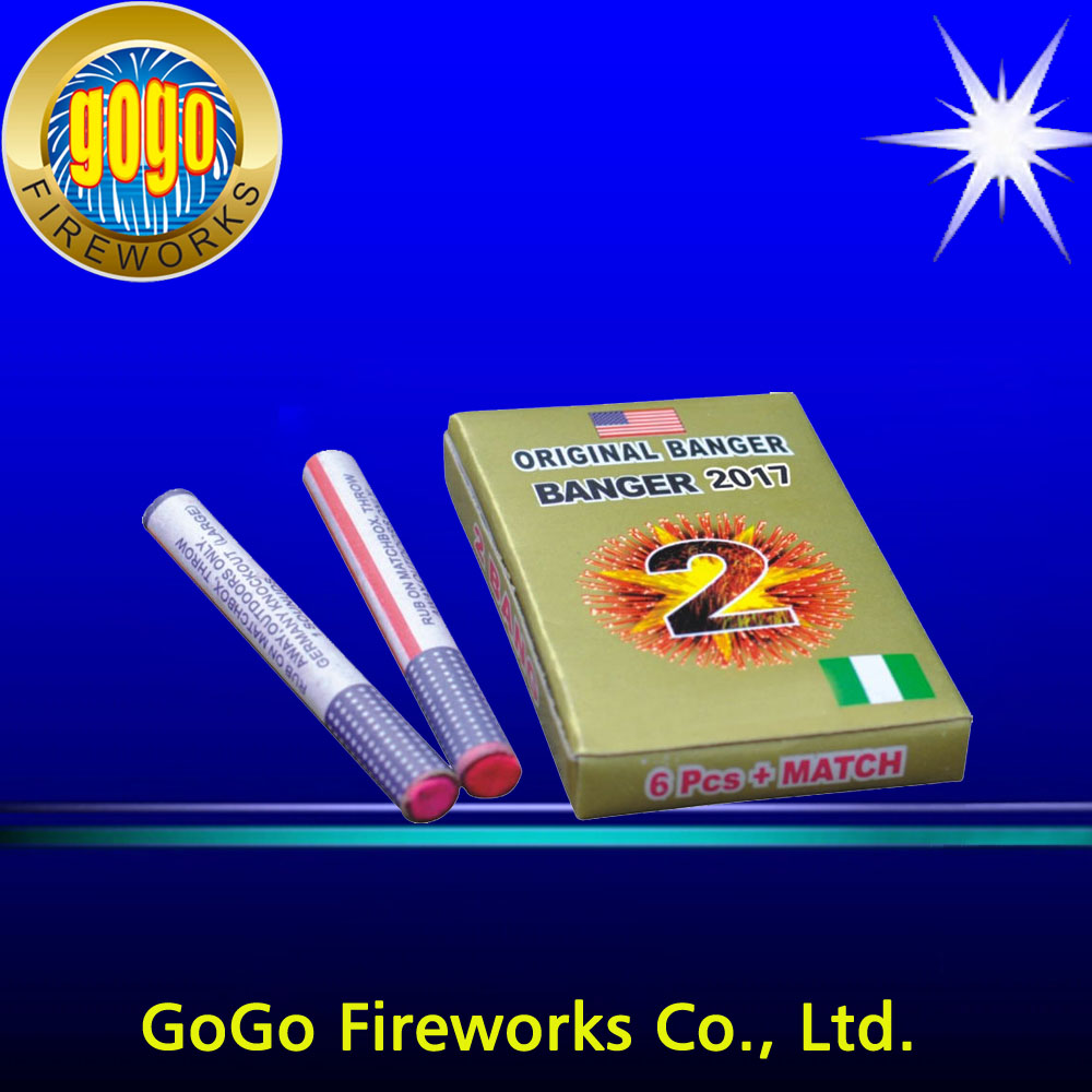 K0201 crazy bang match cracker with best quality pop pops match cracker fireworks nice price by manufacturer