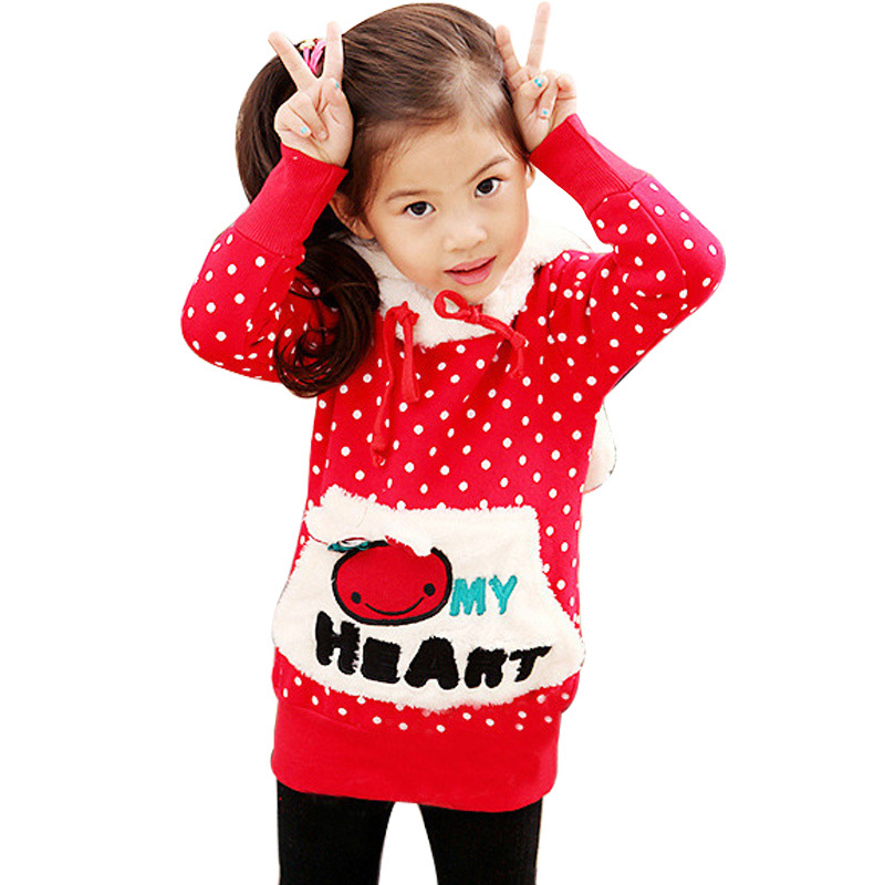Kids clothes online international shipping