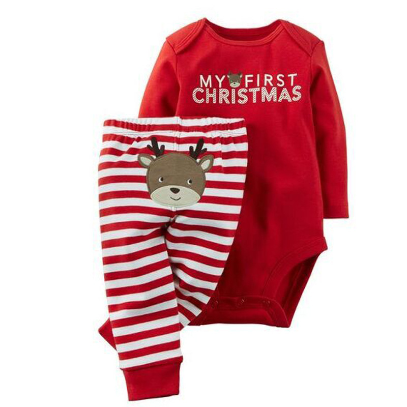 Cheap Baby Clothes, Cheap Baby Clothes Suppliers and Manufacturers ...