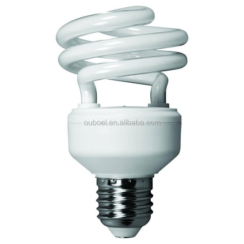 Oubo T2 11w Energy Saving Light