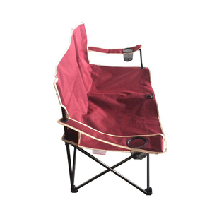 Double Seat Beach Chair Double Seat Beach Chair Suppliers and Manufacturers at Alibaba.com  sc 1 st  Alibaba & Double Seat Beach Chair Double Seat Beach Chair Suppliers and ...