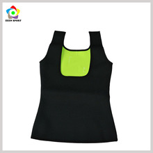 Mulheres pós-parto shaper do <span class=keywords><strong>corpo</strong></span> slimming <span class=keywords><strong>camisole</strong></span>