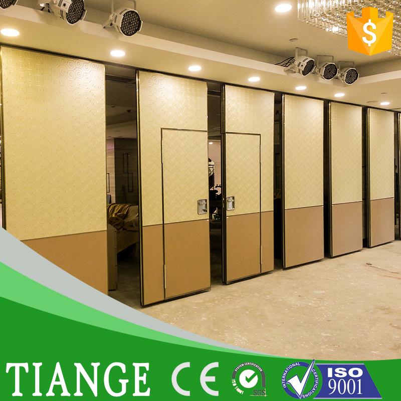Door Partition folding door partition for banquet hall, folding door partition