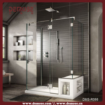 Ready Made Fully Assembled Bathroom Cabinets Buy Ready Made