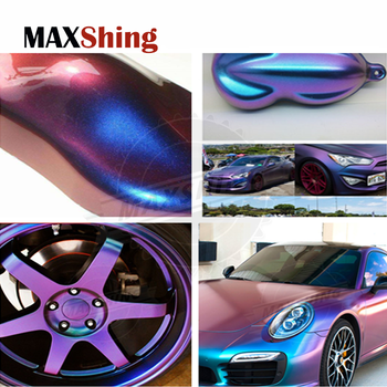 Paint For Cars >> Wholesale Chameleon Pigment For Car Paint Supplier Color Change