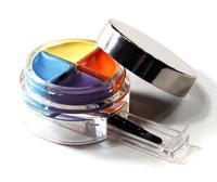 2015 fashion waterproof cheap unique lip gloss