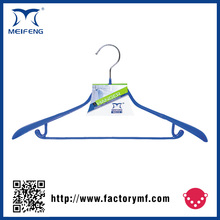 Meifeng drying rack for blanket double hanger clothes closet