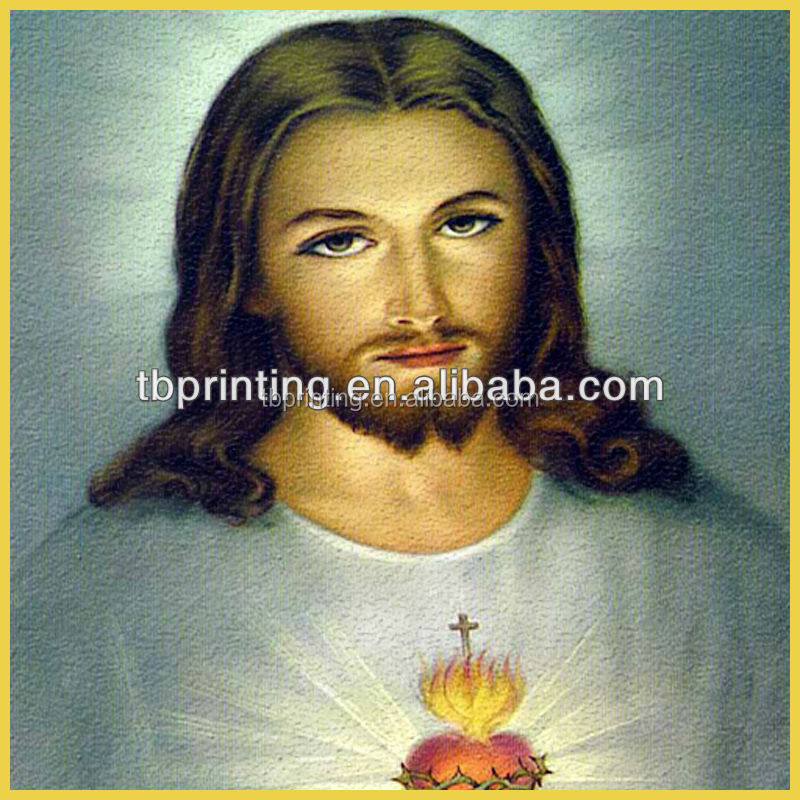 Jesus Christ 3d Pictures Suppliers And Manufacturers At Alibaba