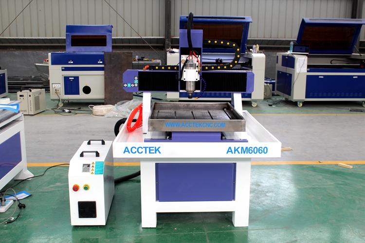 AK6060 mold.jpg