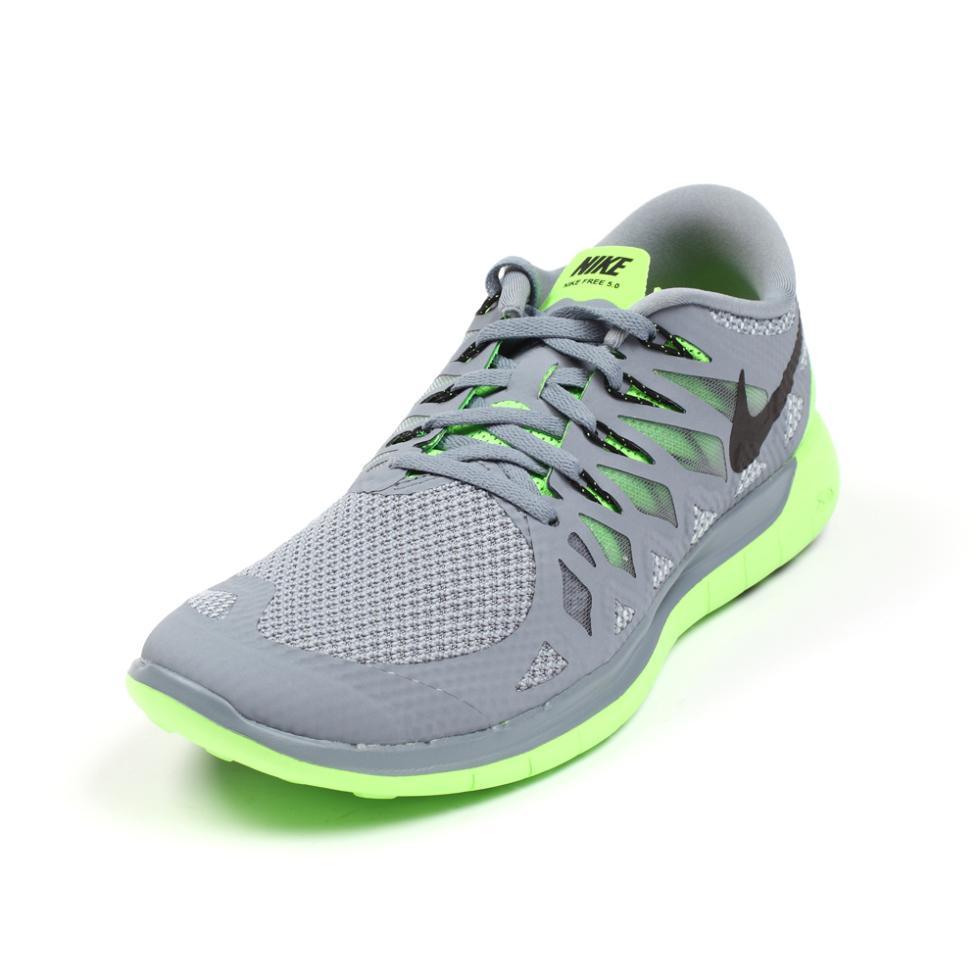 fd8e76ed04d62 nuevo nike zapatos de recorrido libre - Santillana ...