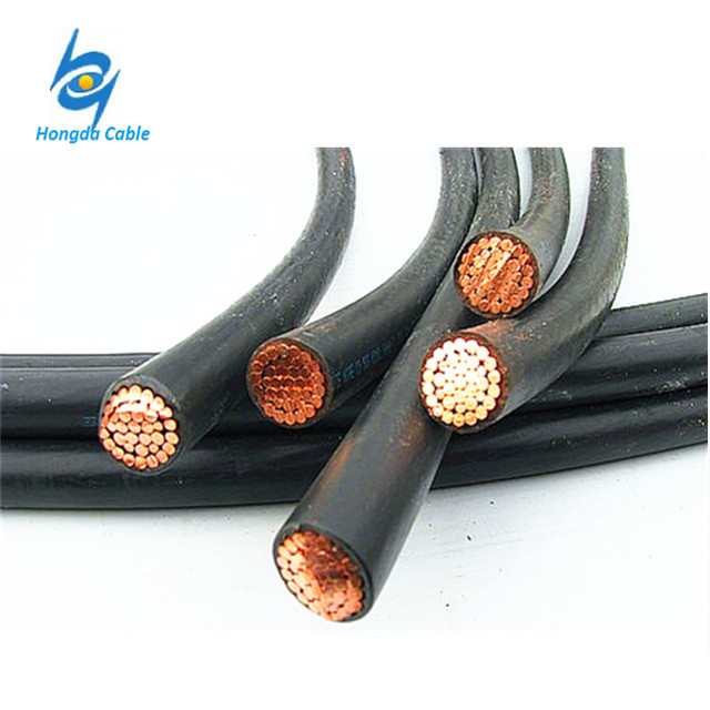Ground cable size ground cable size suppliers and manufacturers ground cable size ground cable size suppliers and manufacturers at alibaba keyboard keysfo Image collections