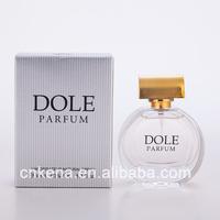wholesale sweet perfume prices cheap 50ml smart collection eau de perfume