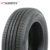 Chinese 205/55r16 chinese new radial passenger car tyre