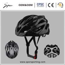Beautiful road bicycle helmet with cheap price
