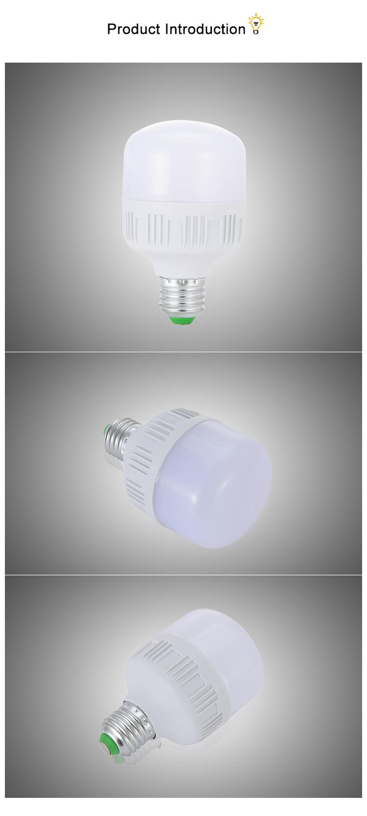 Energiesparlampe 2U 9W E27 warmwei/ß dimmbare