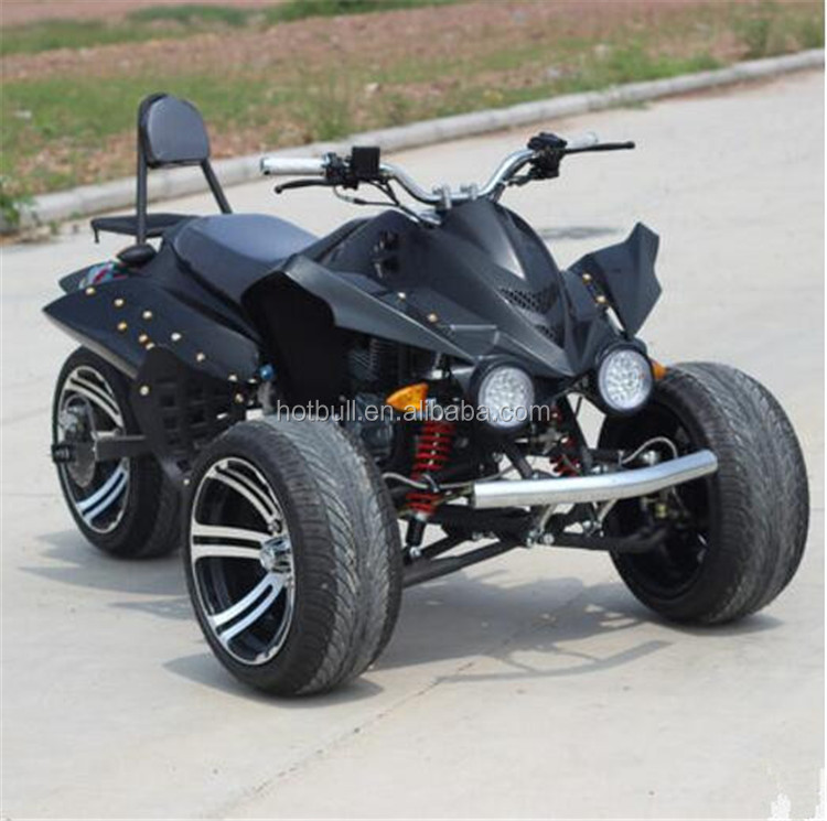 2017 cheap price 250CC 3 wheeler ATV trike