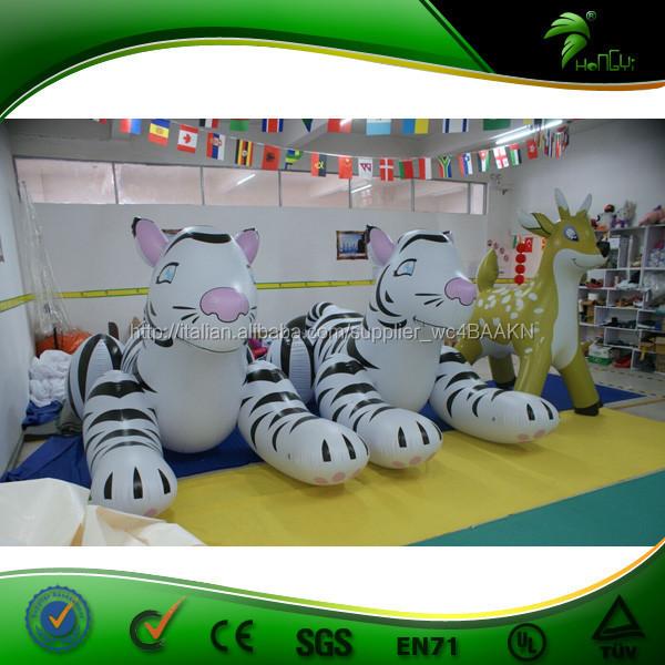 Trova le migliori nomi di tigri nei cartoni animati produttori e