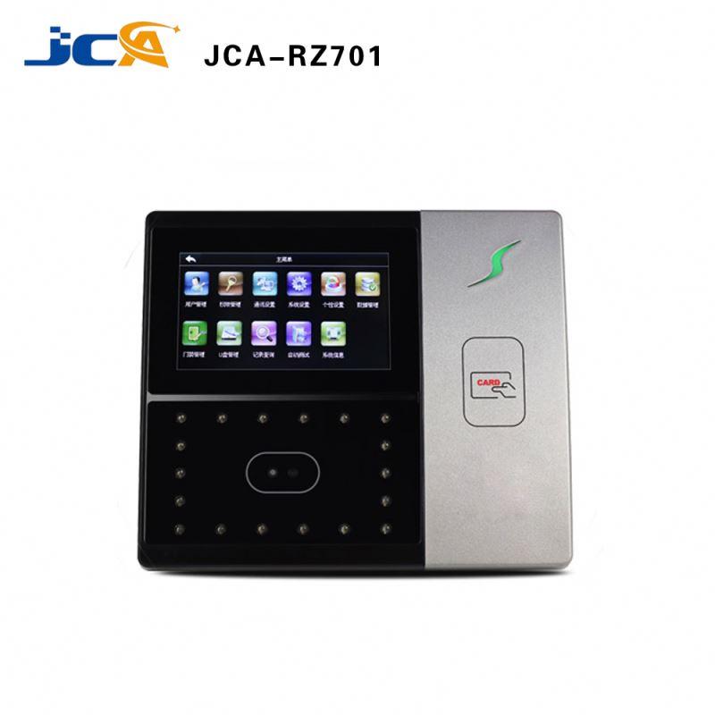 Zk Software Biometric Fingerprint Terminal Time Attendance Machine - Buy  Bizsoft Zk Software Biometric Fingerprint Terminal Time Attendance Machine