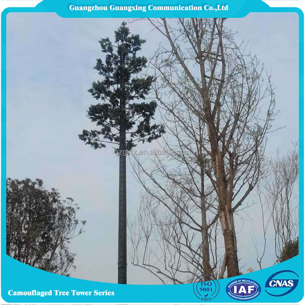 disguises cell phone camouflaged fake pine tree tower china manufacturers