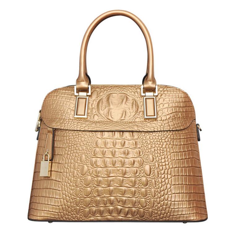 a0c0d89a251 Cheap Luxury Designers Handbag, find Luxury Designers Handbag deals ...