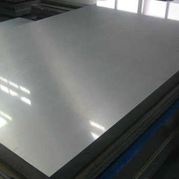 200 series grade ASTM 201 2205 2507 rolled  stainless steel plate