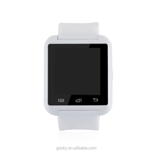 "u8 android watch 1.48 "" touch screen smart watch for cell phone"