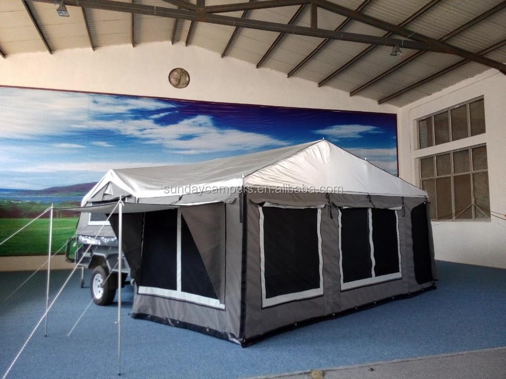 outdoor sportarten 4wd wasserdichte baumwolle canvas. Black Bedroom Furniture Sets. Home Design Ideas