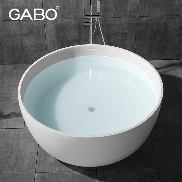 lowes walk in bathtub with shower lowes walk in bathtub with shower suppliers and at alibabacom - Bathtubs Lowes