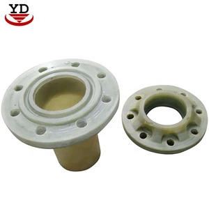 Grp Pipe Elbow, Grp Pipe Elbow Suppliers and Manufacturers at