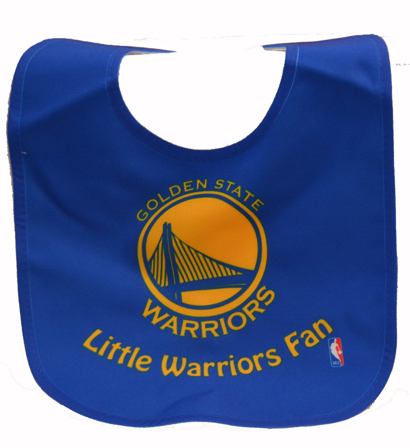 Cheap Warriors Baby find Warriors Baby deals on line at Alibaba