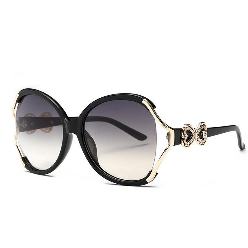 grandes marques de lunettes de soleil italien heju. Black Bedroom Furniture Sets. Home Design Ideas