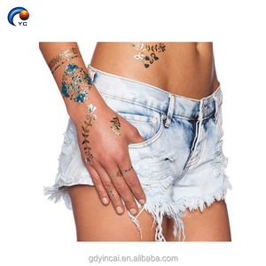 b42fdf333 Temporary Tattoos Printing, Temporary Tattoos Printing Suppliers and  Manufacturers at Alibaba.com