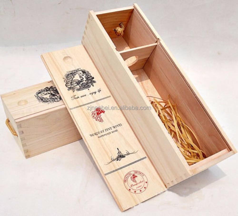 soie grav logo en bois bo te de cadeau de vin vin transport vitrine caisses d 39 emballage id de. Black Bedroom Furniture Sets. Home Design Ideas