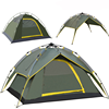2-3 person easy folding family outdoor camping tent,outdoor camping tent, bench tent