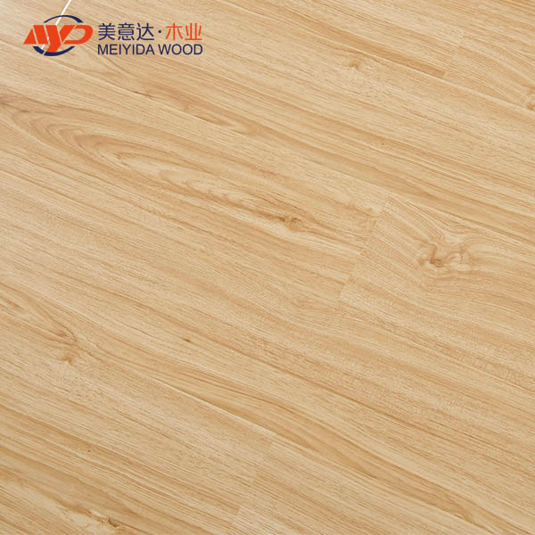 Lowes Laminate Flooring Sale, Lowes Laminate Flooring Sale Suppliers And  Manufacturers At Alibaba.com
