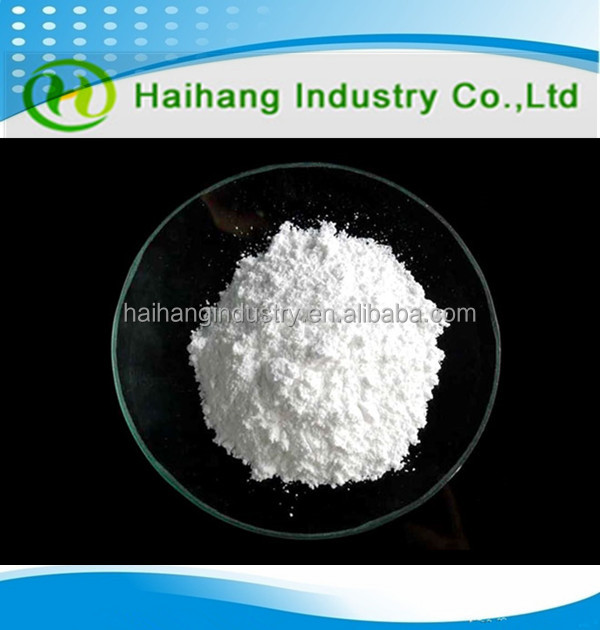 Magnesium Sulphate Monohydrate with CAS 14567-64-7
