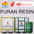 No-bake Furan Resin for Sand mold Casting as Binder of Sand