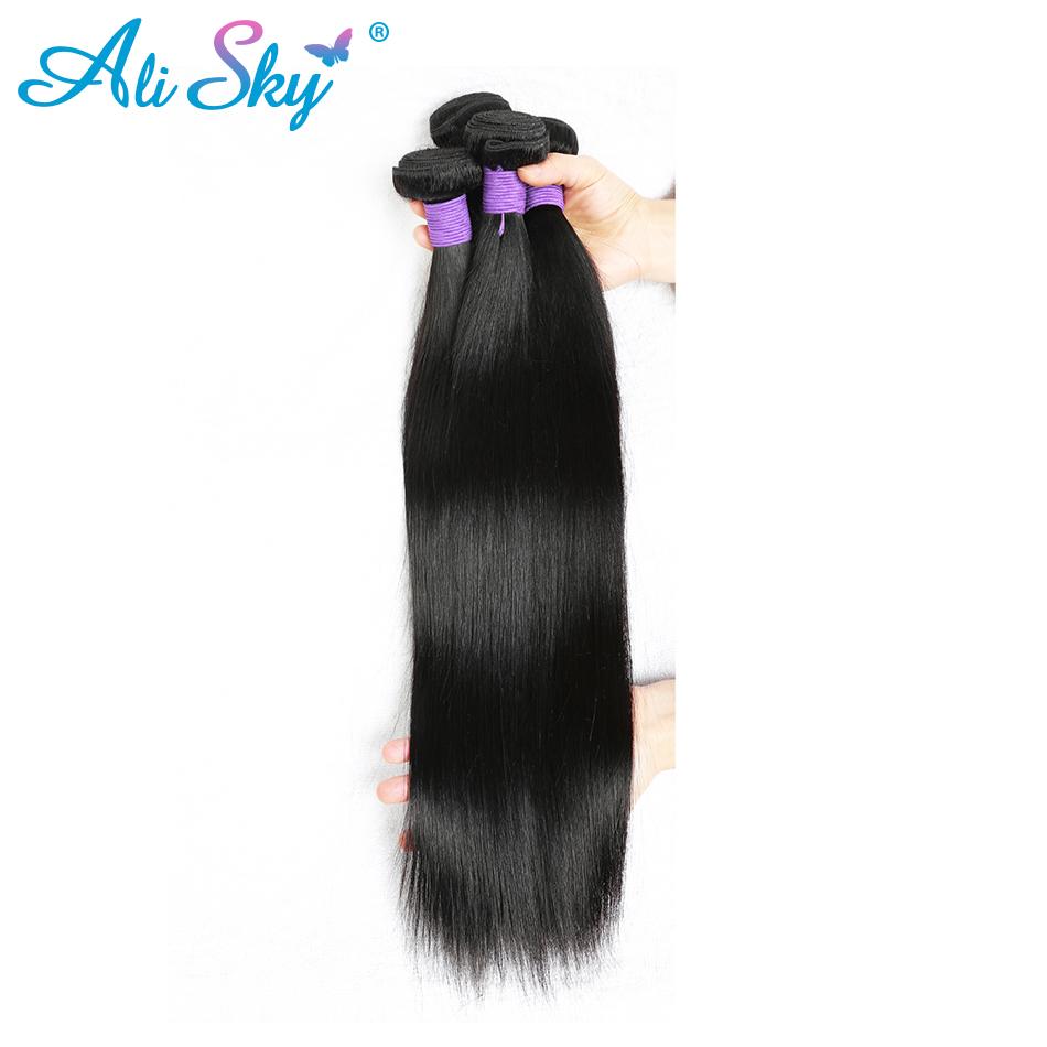 cabelo humano 3 e 4 pacotes remy tecer cabelo atacado