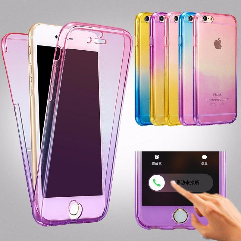 popular iphone case brands best selling shockproof 360 degree mobile phone brand 15882