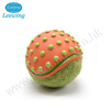 High Quality Dog Toy Bouncing Tennis Ball