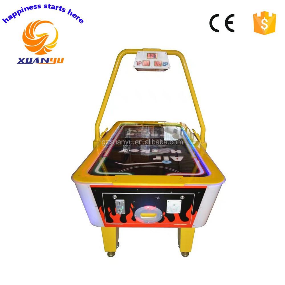 Игровые автоматы продажа аэрохоккей бесплатная игра онлайн игровые автоматы без регистрации