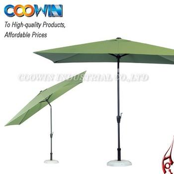 solar charger umbrella solar beach umbrella automatic. Black Bedroom Furniture Sets. Home Design Ideas