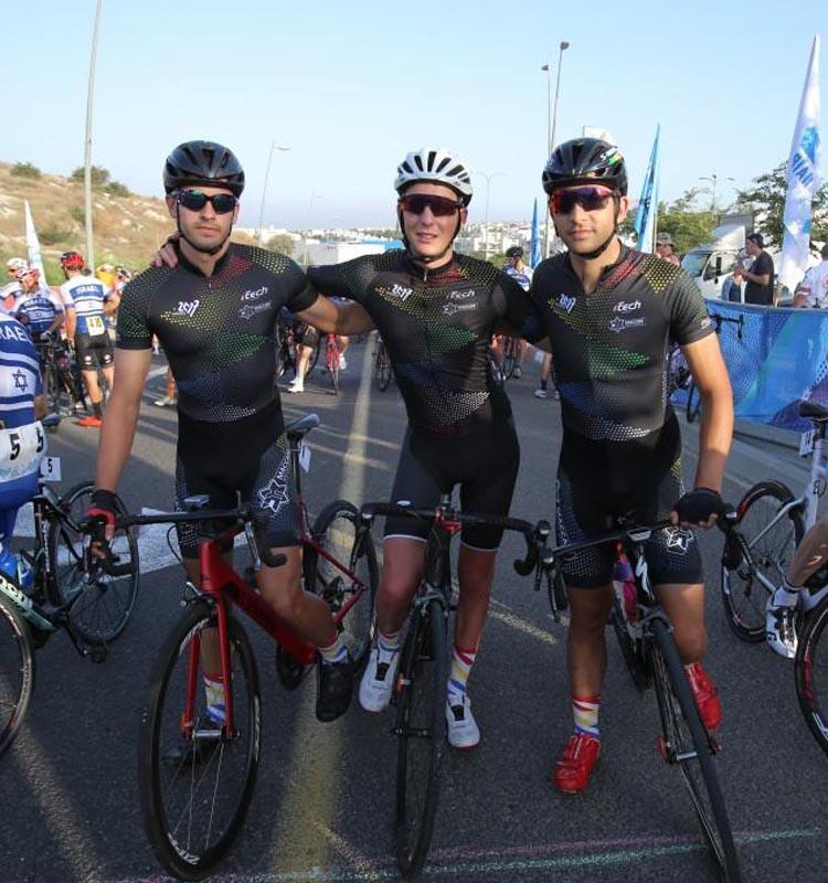 cycling 3.jpg