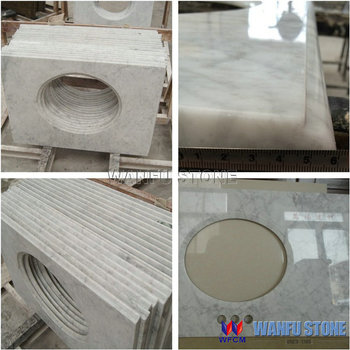 white marble table top. white carrara marble table top meter prices